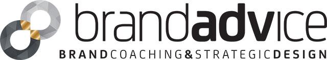 brandadvice brand agency swiss