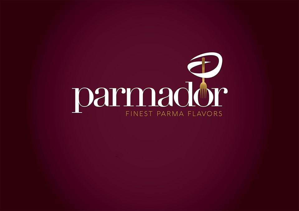 Parmador finest parma flavors